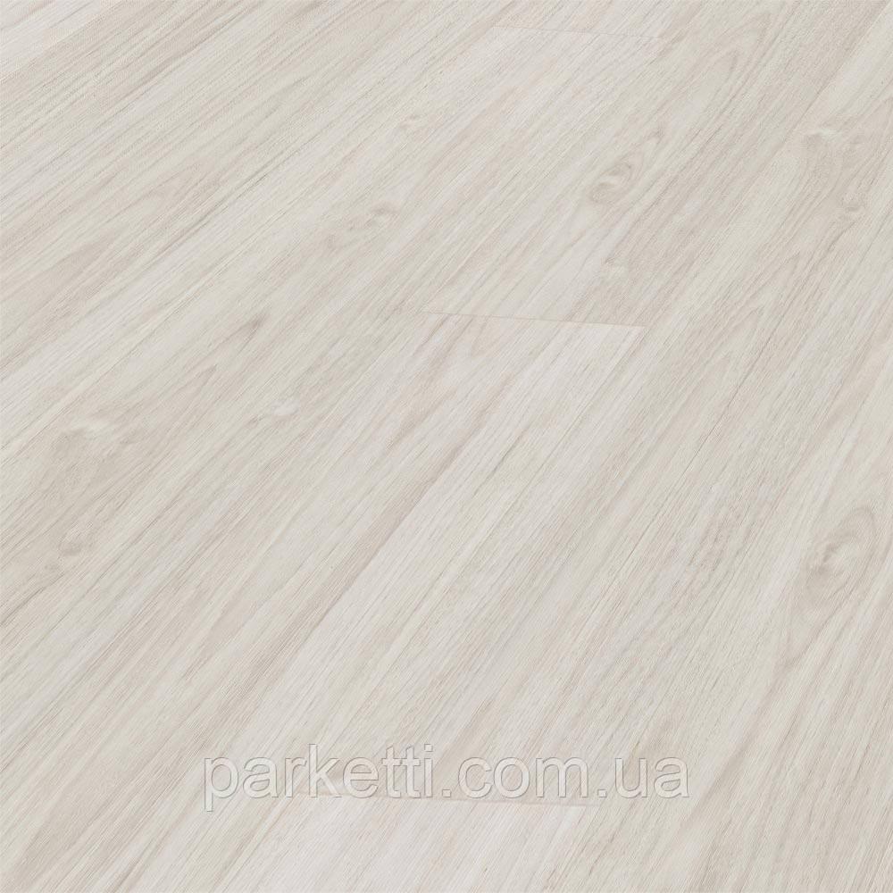 Виниловая плитка Tackdry TD 4210 acero grigio