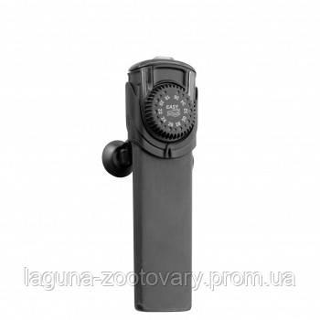 Обогреватель пласт. с терморегулятором EASY 150W для аквариума, фото 2