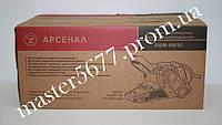 Ленточная шлифовальная машина Арсенал ЛШМ-900ЭС