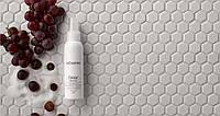 Toner Combination Skin - средство для увлажнения комбинированной и нормальной кожи