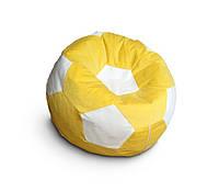 Подарок на день рождение футболисту