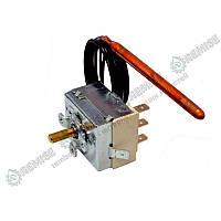Термостат рабочий Protherm PLO - 0020137095