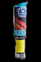 Дымовая Шашка Ручная Синяя