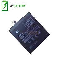 Оригинальный аккумулятор АКБ батарея Xiaomi BM38 для XIAOMI Mi4s