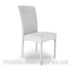 Стул Галант-Ш плетеная мебель из ротанга