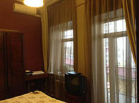 3 комнатная квартира улица Базарная, Одесса