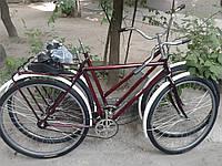 Велосипед Аист мужской (пр-во ХВЗ)