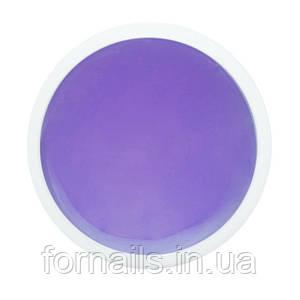 Soft Care Crystal Violet 50g