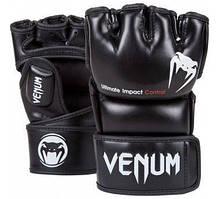 Перчатки для MMA Venum Impact M