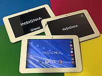 "4 Ядра Insignia Flex 8"" 1/16Gb IPS NS-P16AT08 (ДЕФ СОФТА, ПРОШИВКИ)"