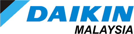 O.Y.L.- продажа  коммерческих кондиционеров Daikin
