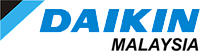 O.Y.L.- полупромышленные и бытовые кондиционеры Daikin