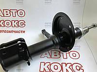 Передний правый амортизатор на ВАЗ 1117 1118 1119 Калина Sachs 312931, фото 1