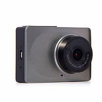 Xiaomi (Xiaoi dash camera) YI DVR - автомобильный видеорегистратор + крепление присоска