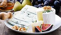 Закваска для мягких сыров на 100 литров молока