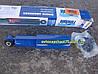 Амортизатор Ваз 2101 - Ваз 2107 передний, масляный (производитель Finwhale, Германия)
