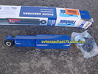 Амортизатор Ваз 2101 - Ваз 2107 передний, масляный (производитель Finwhale, Германия), фото 1