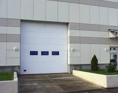 Как заказать и купить противопожарные двери, ворота и люки: Позвоните нам.