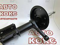 Передний левый амортизатор на ВАЗ 1117 1118 1119 Калина Sachs 312930, фото 1