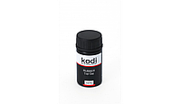 Rubber Top Kodi - каучуковый топ Коди для гель лака 14 мл