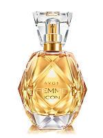 Парфюмерная вода Femme Icon от Avon 50мл