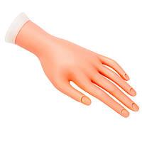 Искусственная кисть руки DMJ-09