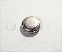 Кнопка для углового наконечника COXO C1-4, SDenT SL-124P
