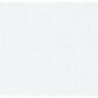 Aida Zweigart 22 ct. Sulta Hardanger 1008/1 White (белая) 50*55 см