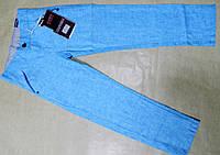 Модные летние брюки  для мальчиков от 4 до 14ти лет