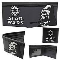 Кошелек Star Wars Darth Vader