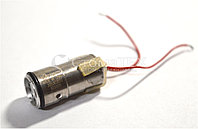 Генератор света для наконечника TOSI TX-164, фото 1