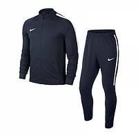 Тренировочный костюм Nike Dry Squad 17 832325-452