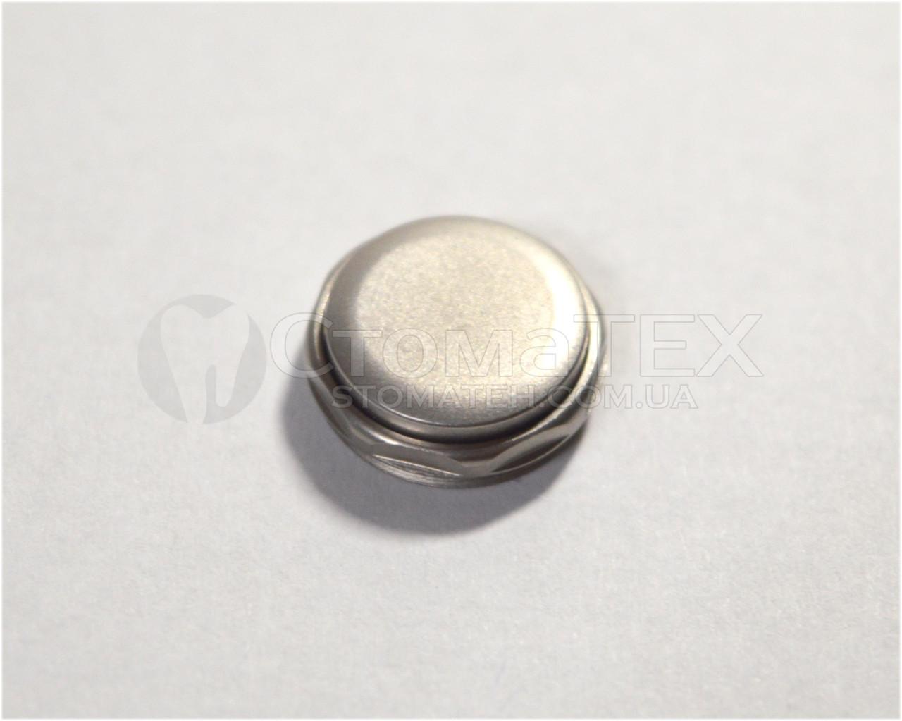 Кнопка для турбинного наконечника NSK Pana Max Plus ортопедическая головка