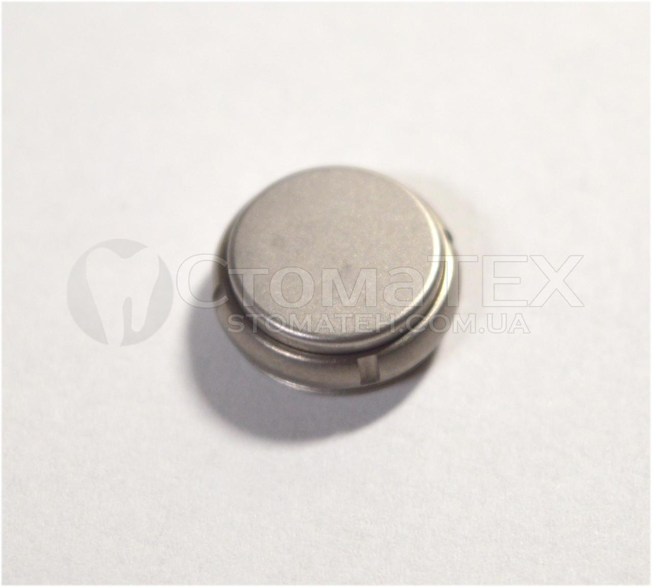 Кнопка для турбинного наконечника SDent ST-12A ортопедическая головка