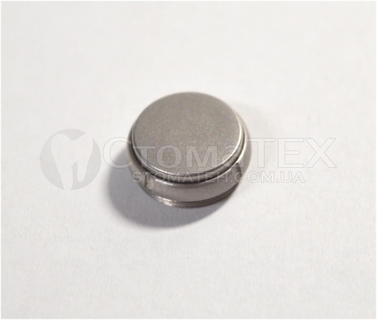 Кнопка для турбинного наконечника SDent ST-12A терапевтическая головка