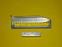 Крепление (держатель) расширительного бака (комплект) Daewoo Gasboiler DGB-130, 160, 200 ICH/MSC/MES