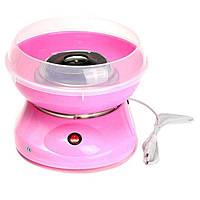 Аппарат для сладкой ваты Cotton Candy Marker GCM-520
