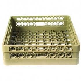 Корзина для стекла 36 ячеек Prestoware