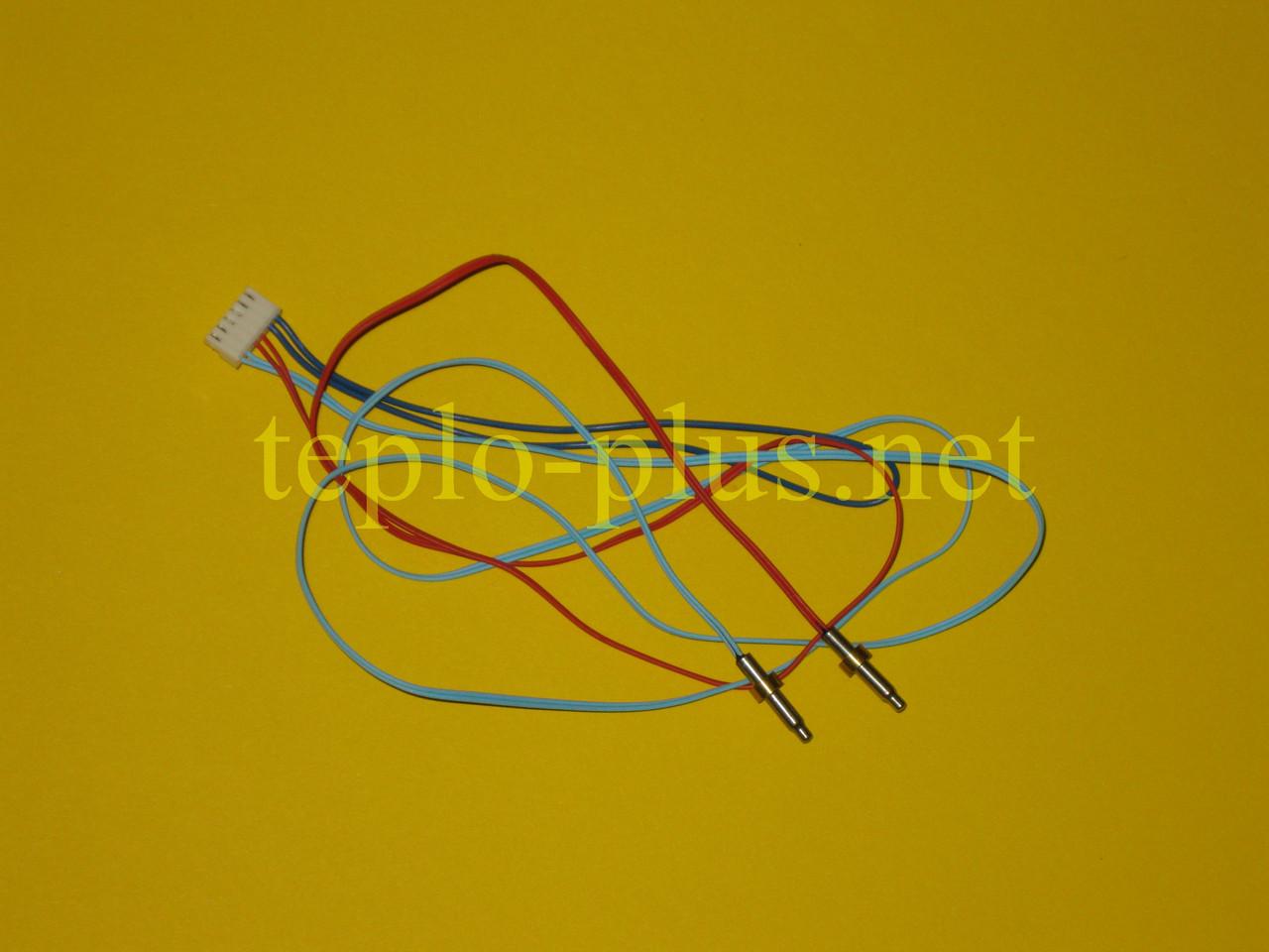 Датчик температуры отопления + ГВС Daewoo Gasboiler DGB-100, 130, 160, 200, 250, 300, 350, 400 MSC