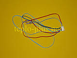 Датчик температуры отопления + ГВС Daewoo Gasboiler DGB-100, 130, 160, 200, 250, 300, 350, 400 MSC, фото 2
