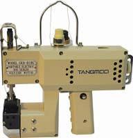 Мішкозашивальна машина GK-9-18