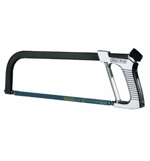 Ножовка по металлу STANLEY 1-15-120