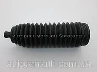 Пыльник рулевой рейки на Рено Трафик II -  PASCAL (Польша) I6X007PC