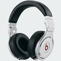 Наушники Beats TM-006 Bluetooth беспроводные