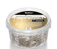 Волокно армирующее FIBER BASALT 0,9кг (базальтовое) Ролакс