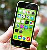 Китайские телефоны в Украине купить
