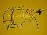 Провод (кабель, проводка) Daewoo Gasboiler DGB-100, 130, 160, 200 MSC