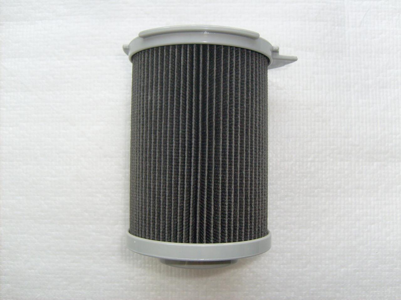 Фильтр для пылесоса LG 5231FI3768A