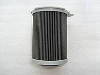 Фильтр для пылесоса LG 5231FI3768A, фото 1