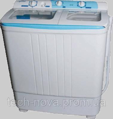 Стиральная машинка до 1000 грн — ЭТО РЕАЛЬНО!